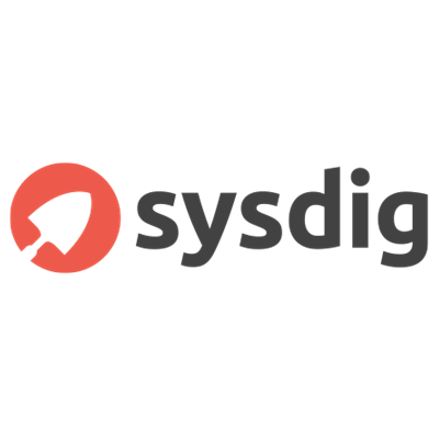 Sysdig